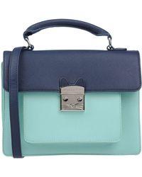 Paul & Joe - Handbags - Lyst