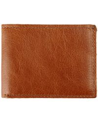 This Is Ground - Document Holder - Lyst