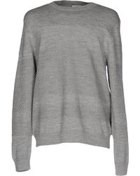 Tim Coppens - Sweater - Lyst