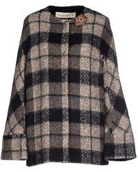 Shirtaporter | Jacket | Lyst
