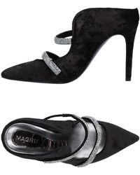 Magrit - Mules - Lyst