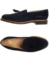 Mark McNairy New Amsterdam - Loafer - Lyst