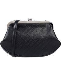 Vetements - Handbag - Lyst