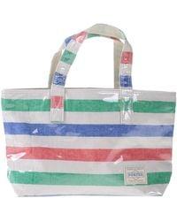 Head Porter - Handbag - Lyst