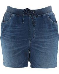 Madegold - Shorts - Lyst