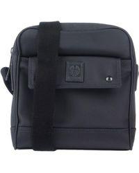 Belstaff - Cross-body Bag - Lyst