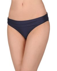 Heidi Klein - Swim Brief - Lyst