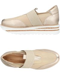 Laura Bellariva | Low-tops & Sneakers | Lyst