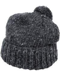 Chamula - Hat - Lyst