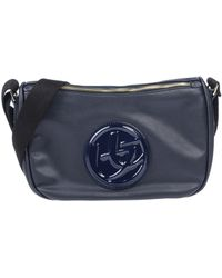 Blu Byblos - Cross-body Bag - Lyst
