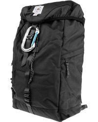 Epperson Mountaineering | Backpacks & Bum Bags | Lyst