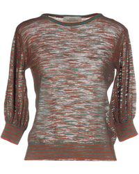 Ivories - Sweater - Lyst