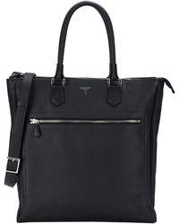 Serapian - Handbag - Lyst