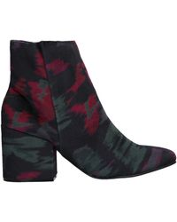 Madden Girl - Ankle Boots - Lyst