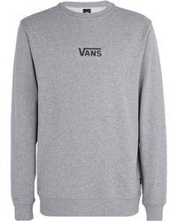 Vans - Sweatshirts - Lyst
