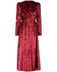 ViCOLO - Long Dresses - Lyst