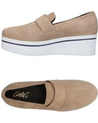 Carla G - Low-tops & Trainers - Lyst