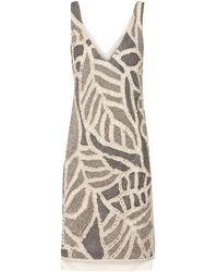 Maiyet - Robe courte - Lyst