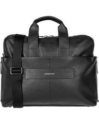 Mandarina Duck - Work Bags - Lyst