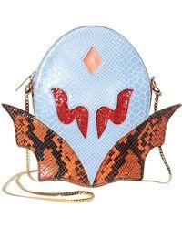 Stella McCartney - Handbag - Lyst