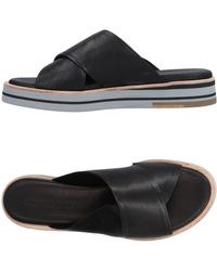 Pomme D'or - Sandals - Lyst