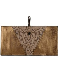 Jolie By Edward Spiers - Handbag - Lyst