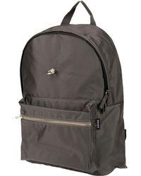 Gear3 - Backpacks & Bum Bags - Lyst