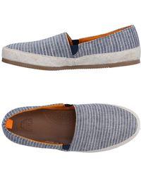 Mulo - Low-tops & Sneakers - Lyst