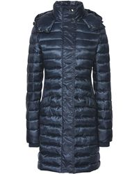 8 - Synthetic Down Jackets - Lyst