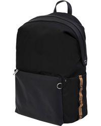 Fendi - Backpacks & Fanny Packs - Lyst