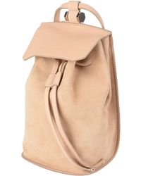 DESA NINETEENSEVENTYTWO - Backpacks & Bum Bags - Lyst