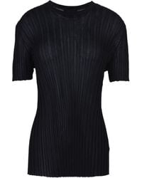 The Row - Jumper - Lyst