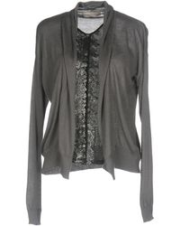 Just For You - Cardigans - Lyst