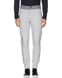 Paul Smith - Casual Trousers - Lyst