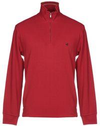 Comprar Camisetas y polos Brooksfield de hombre desde 24 € b802073fbff7d