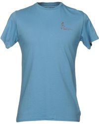 Billabong - T-shirt - Lyst