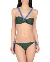 Prism - Bikini - Lyst