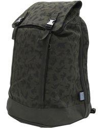 Christopher Raeburn - Backpacks & Bum Bags - Lyst
