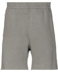 04d5d158a Lyst - Men s Yeezy Shorts
