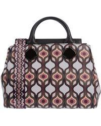 Maliparmi - Handbags - Lyst