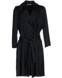 Tonello - Overcoats - Lyst