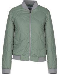MAX&Co. - Jacket - Lyst