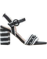 Sam Edelman - Sandals - Lyst