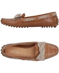 Car Shoe - Loafer - Lyst