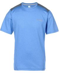 Columbia - T-shirt - Lyst
