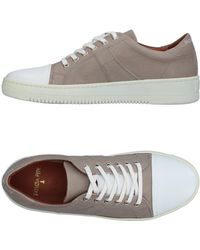 Patrizia Pepe - Low-tops & Trainers - Lyst