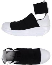 Fessura - Low-tops & Sneakers - Lyst