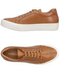 Armando Cabral - Low-tops & Sneakers - Lyst