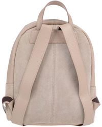 Royal Republiq - Backpacks & Fanny Packs - Lyst