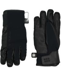 Mover - Handschuhe - Lyst